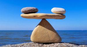 Articoli di Psicoterapia Frosinone