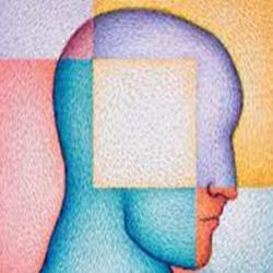 perche-andare-dallo-psicologo