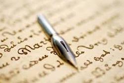 scrittura-e-psicoterapia