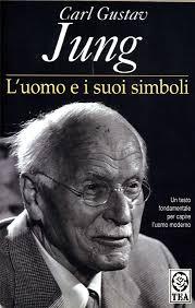 Jung - L'uomo e i suoi simboli