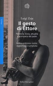 Luigi Zoja - Il gesto di Ettore