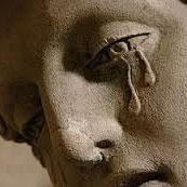 depressione-o-tristezza
