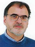 Luca Zucconi - Psicologo Psicoterapeuta Frosinone