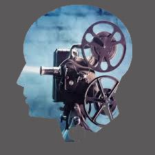 Immagine e Cinema