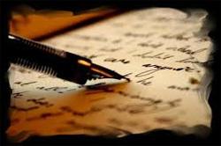 Scrittura e Psicoterapia
