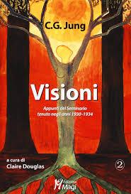 Carl Gustav Jung e il Seminario sulle Visioni